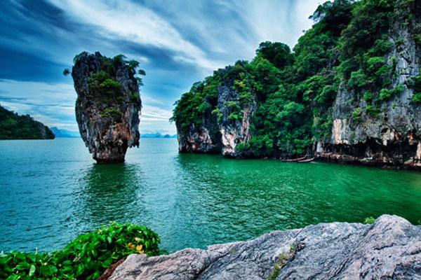 THAILANDIA DA SCOPRIRE