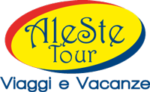 Aleste Tour | LA DEVOTA BELLEZZA - Aleste Tour