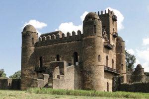 etiopia_fasilides_palace