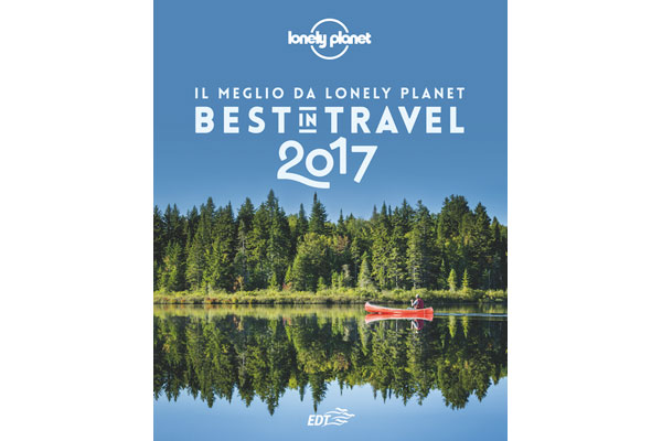 lonely-planet-best-in-travel-2017
