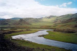 mongolia-tariatlandscape