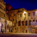 pistoia-capitale-italiana-della-cultura