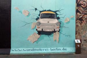 berlino_2018_east_side_gallery_01