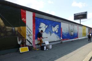 berlino_2018_east_side_gallery_03