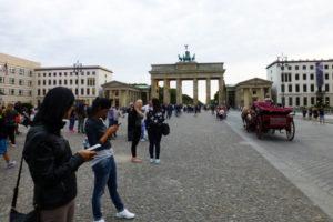 berlino_2018_porta_di_brandeburgo