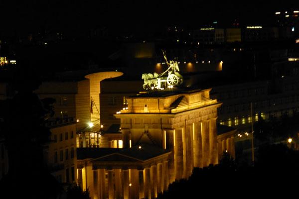 berlino_2018_porta_di_brandeburgo_02