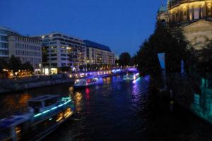 berlino_2018_sprea