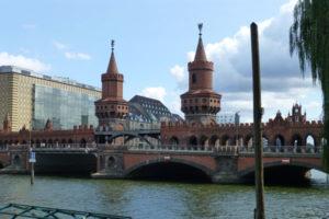 berlino_2018_sprea_ponte_rosso