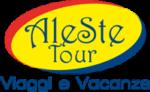 Aleste Tour | Carrello - Aleste Tour