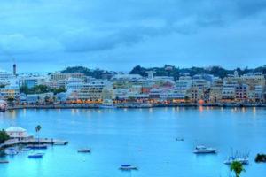 r-hamilton-harbour-bermuda