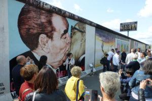 berlino_2018_east_side_gallery_04