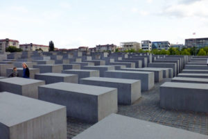 berlino_2018_memoriale_olocausto