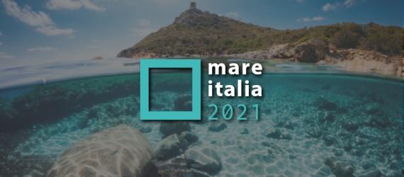 catalogo mare italia